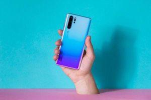 Huawei tiếp tục nhấn mạnh sẽ không có Hongmeng OS cho smartphone