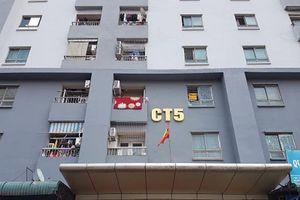Bộ trưởng Trần Hồng Hà chỉ đạo làm rõ phản ánh của báo chí liên quan đến việc thu hồi GCN đã cấp cho một số dự án nhà ở tại Hà Nội
