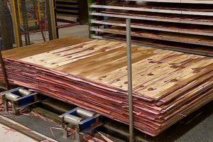 Doanh nghiệp ngành gỗ Việt bị phá giá từ Trung Quốc