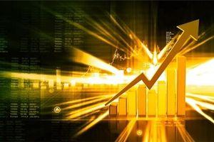 Việt Nam đứng top đầu châu Á về dự báo tăng trưởng kinh tế 2019