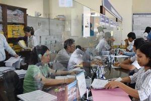 TP HCM bắt đầu nhận hồ sơ thi tuyển công chức năm 2019