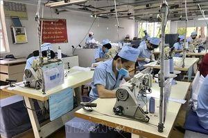 Southern provinces ready for billion-dollar FDI projects
