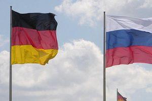 Diễn đàn Đối thoại Petersburg có thúc đẩy quan hệ Nga - phương Tây?