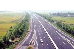 Thu hút FDI vào hạ tầng: Khuyến khích hình thức PPP