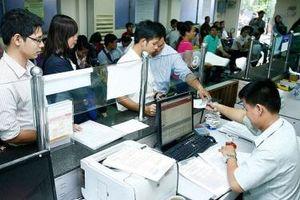 Sửa đổi Luật Doanh nghiệp: Sẽ có hai loại… doanh nghiệp nhà nước