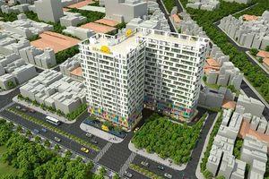 'Có một số thông tin chưa đúng về dự án bất động sản của Đức Long Gia Lai'