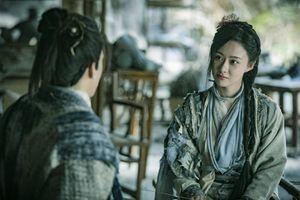 Ai là người đầu tiên Trương Vô Kỵ nhận lời lấy làm vợ?