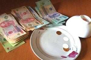 Vụ đánh bạc lúc rạng sáng tại Tuyên Quang: Một số bị cáo cho rằng 'chỉ đấu trí cờ tướng'