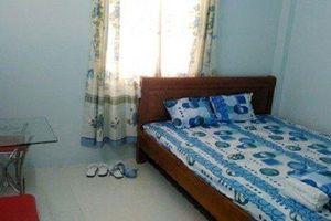 Cô gái 26 tuổi bị bạn trai sát hại trong nhà nghỉ ở Móng Cái