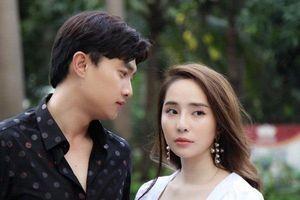 Quỳnh Nga bức xúc khi bố mẹ bị 'chửi lây' vì vai diễn Nhã 'cáo già', Việt Anh lên tiếng bênh