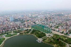 Bắc Giang thực hiện các giải pháp hỗ trợ đẩy nhanh tiến độ dự án đầu tư