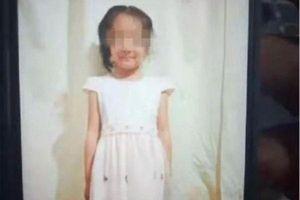 Đau xót cậu bé đánh em họ 6 tuổi đến chết vì 'sợ bị mách' do lỡ tay đẩy ngã