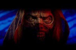 Rùng mình với hình ảnh những con quái vật đáng sợ trong trailer 'Creepshow' từ 'Shudder'