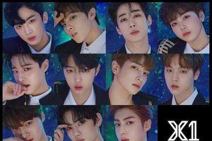 Produce X 101 phá vỡ hàng loạt 'lời nguyền': Center sân khấu chung kết debut và nhiều hơn thế!