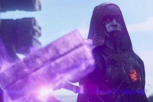 Danh sách những vũ khí mạnh nhất trong toàn bộ vũ trụ điện ảnh Marvel?