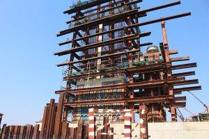 TP.HCM: Đến tháng 6/2020 sẽ hoàn thiện toàn bộ dự án chống ngập 10.000 tỷ đồng?