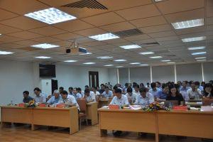 Tổng công ty Điện lực - TKV: Lợi nhuận đạt 407 tỷ đồng thực hiện vượt các chỉ tiêu 6 tháng đầu năm