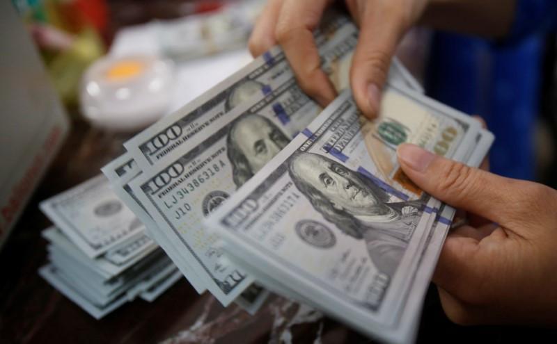 Tỷ giá ngoại tệ hôm nay 20/7: USD tăng bất chấp triển vọng cắt giảm lãi suất từ FED lớn hơn dự kiến