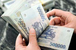 Cựu cán bộ Ngân hàng Chính sách xã hội mạo danh chữ ký chiếm đoạt 16 tỷ đồng