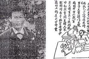 Kỳ Đồng Nguyễn Văn Cẩm: Từ cậu bé kỳ lạ đến thủ lĩnh phong trào yêu nước