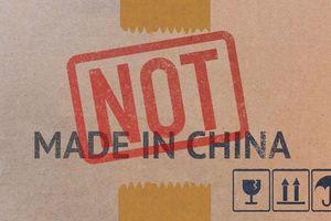 Nhiều công ty ồ ạt tháo chạy khỏi Trung Quốc, một số chọn Việt Nam