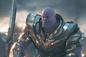 Vượt 'Avatar', 'Avengers: Endgame' sẽ là phim ăn khách nhất lịch sử