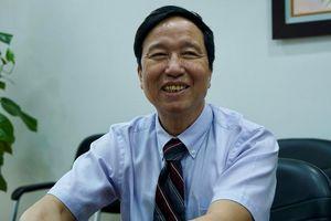 'Gen của người Việt khá gần gũi với người Thái'