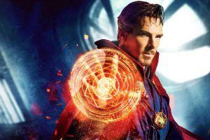 Loạt thông tin đầy bùng nổ về Vũ trụ Điện ảnh Marvel mới được hé lộ