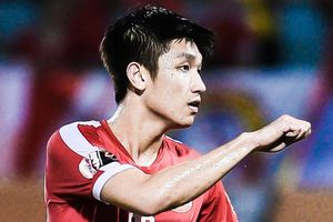 Highlights V.League: CLB Viettel 2-0 CLB Khánh Hòa