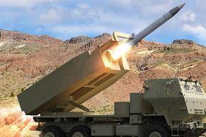 Mỹ hoãn thử tên lửa, phơi bày sự vô lý với INF