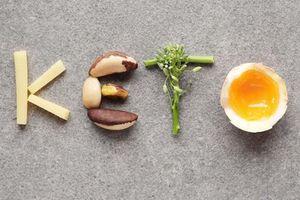 Những lỗi sai kinh điển nhất định phải tránh khi ăn Keto