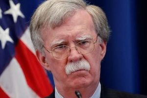 Hàn Quốc xác nhận chuyến thăm của Cố vấn An ninh Quốc gia Mỹ