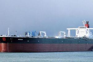 Căng thẳng Trung Đông leo thang khi Iran bắt giữ tàu chở dầu của Anh
