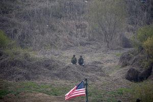Bất chấp sự tức giận của Triều Tiên, Mỹ - Hàn Quốc vẫn sẽ tập trận