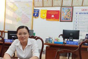 Quận Ô Môn - Cần Thơ chú trọng công tác bảo vệ, chăm sóc trẻ em và bình đẳng giới