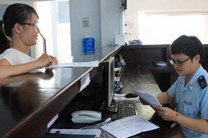 Thu ngân sách tại Hải quan Thừa Thiên Huế giảm vì sao?