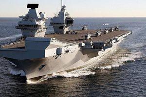 Những thiết bị quân sự của NATO gặp sự cố nhiều nhất