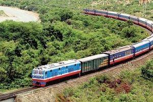 Lựa chọn nào cho đường sắt tốc độ cao Bắc - Nam?