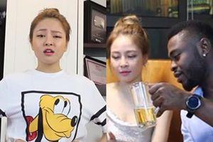 Hơn 3 tháng sau khi lộ clip nóng, hotgirl Trâm Anh bất ngờ trở thành nữ chính trong MV của Youtuber nổi tiếng?