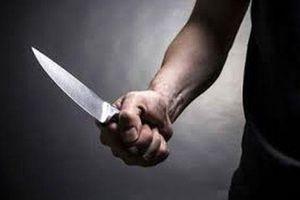 Quảng Ninh: Ra tay sát hại người yêu ngay tại nhà nghỉ chỉ vì mâu thuẫn