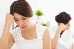 Cho vợ ăn bạt tai vì dám tuyên bố 'mẹ chồng chỉ là người dưng'
