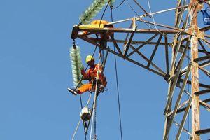 EVN dự báo nguồn điện 6 tháng cuối năm sẽ hết sức khó khăn