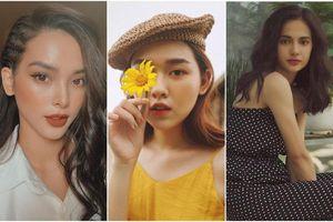 Soi nhanh các gái đẹp tham gia trong các MV siêu hot của Vpop thời gian vừa qua