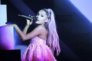 Ariana Grande tuyên bố không có bất kỳ tour diễn nào vào năm sau, còn đâu lời hẹn ước đền bù cho fan Việt?