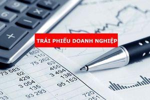 Thận trọng trong quản lý, phát hành và mua trái phiếu doanh nghiệp