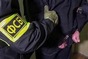 Tin tặc đánh cắp dữ liệu tình báo khủng của FSB