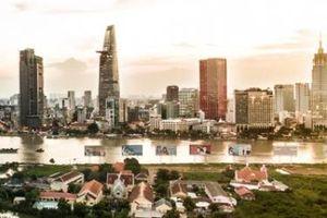 Việt Nam bao giờ mới có Trung tâm Tài chính quốc tế?