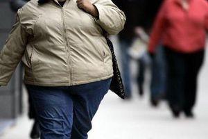 Cảnh báo số người béo phì tại Việt Nam tăng vọt