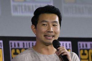 Tiết lộ quá khứ 'khốn cùng' của nam diễn viên Trung Quốc vào vai siêu anh hùng Marvel gốc Á đầu tiên