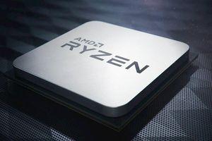 Thị phần chip xử lý Ryzen của AMD lần đầu tiên vượt mặt gã khổng lồ Intel tại Châu Á Thái Bình Dương